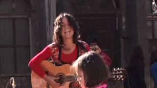 Vídeo 33 de Camila Moreno