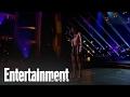 Recaps: American Idol Season Hollywood