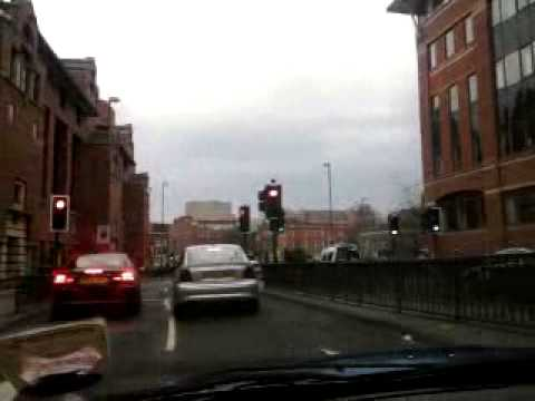 Bbw Road Trip Leeds  Lol Xx video