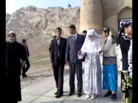 tajikistan videos  XVIDEOSCOM