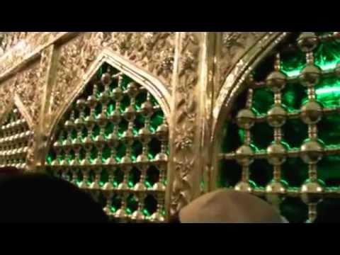 Qalandri Dhamaal - Ya Ghous-e-Azam Dastageer Main Deewana Tera