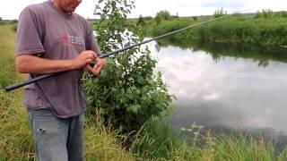 советы новичками рыболовам