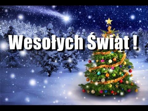 Film Świąteczny ☆ z Życzeniami Od MB Brabus-a i Nie Tylko ㋡