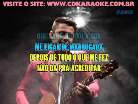 Cristiano Araújo   Balada Prime