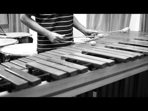 Фердинандо Карулли - 6 Preludes