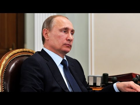 Could Russia arms deal with Iran impact nuclear talks?