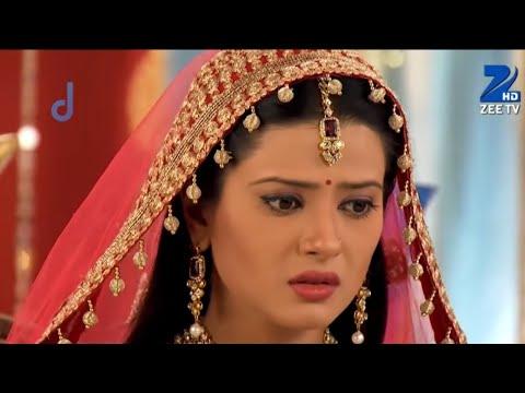 Service Wali Bahu - Hindi Serial - Episode 51 - April 22, 2015 - Zee Tv Serial - Webisode thumbnail