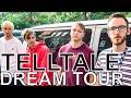 Telltale - DREAM TOUR Ep. 749