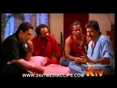 Golmaal tamil movie (1999) thumbnail