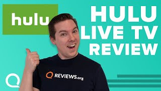 Hulu Live TV Review 2018 | Pricing, Experience, Channels, & More