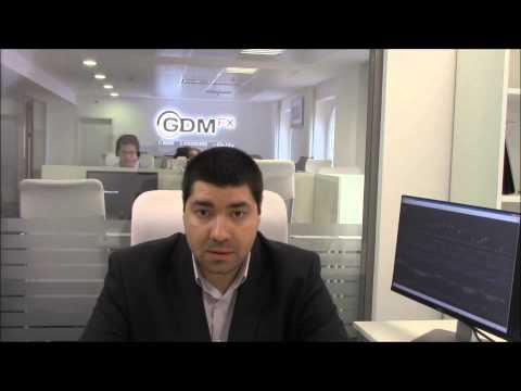 GDMFX EU Market Session Outlook 27 01 2015
