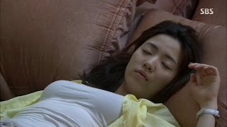 Actress Hwayoung