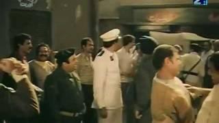 فيلم المشاغبون فى الجيش -  1984