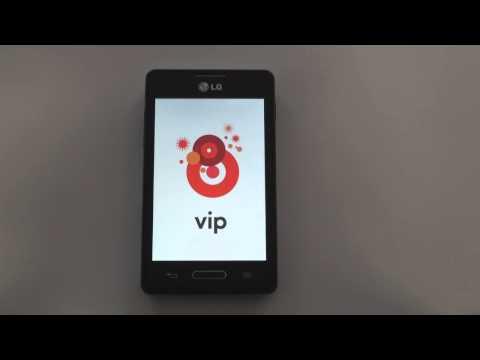 LG Optimus L4 II E440 reset