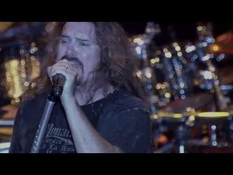 Dream Theater - A Rite Of Passage (Live @ Summer Sonic 2010)