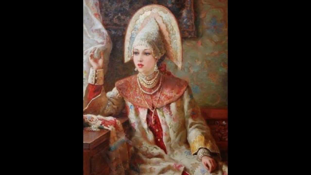 Русская красавица развели смотреть онлайн бесплатно 19 фотография