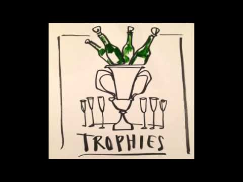 Drake - Trophies (new 2014)