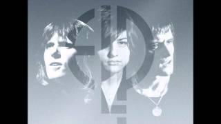 Watch Emerson, Lake & Palmer The Sage video