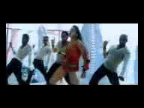 Hindi Sex Song Ishp.. video