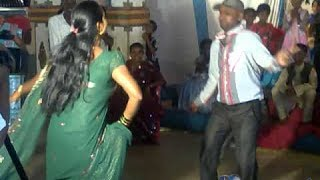 Best ever Funny Dance at Function HD videos - YouTube Tech