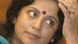 MLA to be arrested for illegal possession of Sri vidya's property | Hot Cinema News