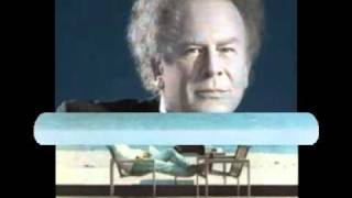 Watch Art Garfunkel What A Wonderful World video
