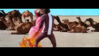 Rambo Rajkumar - SareE Ke FalL Sa FulL VideO SonG R   Rajkumar 2013
