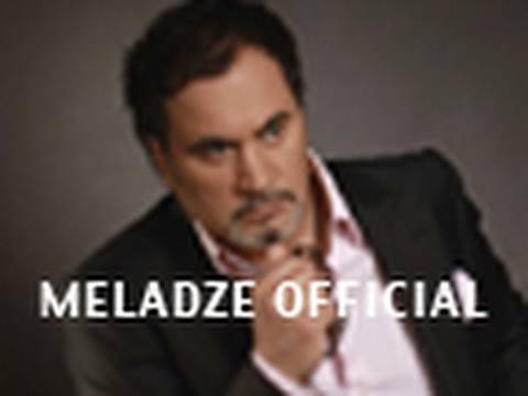 Валерий Меладзе - Под снегом