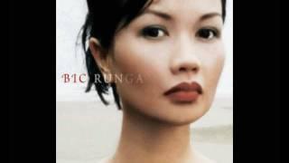 Watch Bic Runga Precious Things video