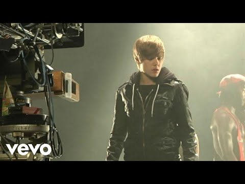 Sonerie telefon » Somebody To Love (Remix) (Behind The Scenes)