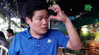 Bắt người gọi giang hồ bao vây ô tô chở công an tại Đồng Nai | VTC14