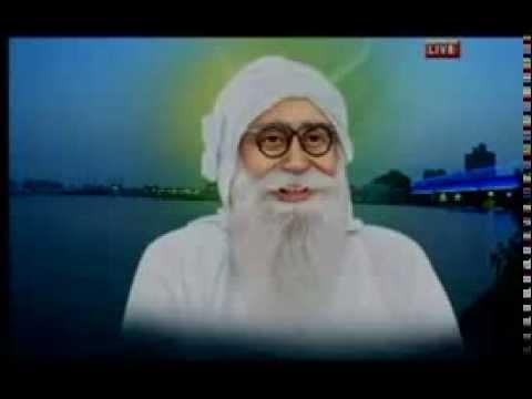 Dera Sacha Sauda Sirsa Vinti Bhajan (charan Sharan Main Aya Hun Ji) video