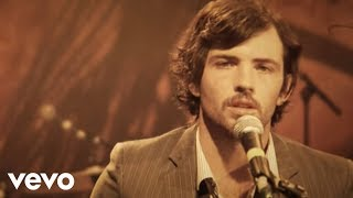 Watch Avett Brothers I And Love And You video
