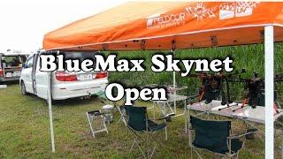 BlueMax Skynet(ブルーマックス スカイネット)