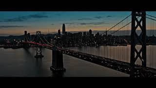 VENOM-official trailer (HD)