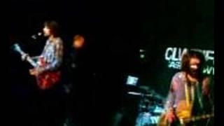 Super Furry Animals - Into The Night
