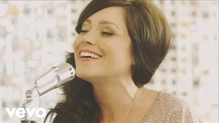 Watch Kari Jobe Steady My Heart video