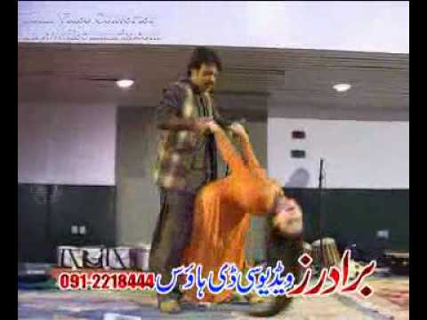 Ghazala Javed Zahoor Ul Islam Sarki Khel(53).mp4 video