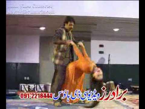 Ghazala Javed Zahoor Ul Islam Sarki Khel(53).mp4 video