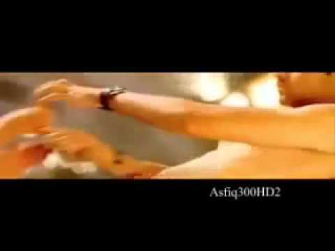 Babbu Maan Challa Crook Movie New Song 2010,in Imran Hashmi Movie Crook  Www Keepvid Com video
