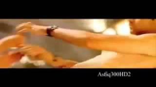 download lagu Babbu Maan Challa Crook Movie New Song 2010,in Imran gratis