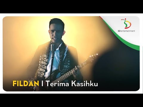 Fildan - Terima Kasihku |  Clip