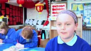 Using Gaelic to enhance education