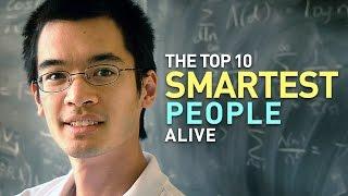 download lagu Top 10 Smartest People Alive Today gratis