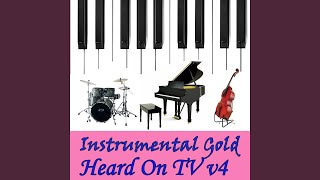 Instrumental All Stars Oh Oh College Football Chant Seven Nation Army