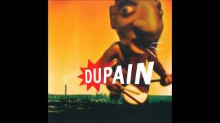Dupain - Uech Oras