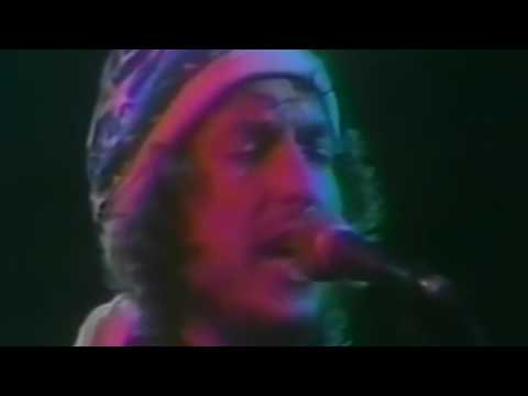 Lay lady lay dylan live Country Legends 1976