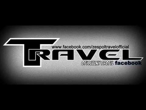 Travel - Kochaj Mnie 2015