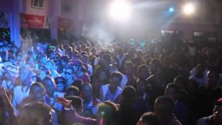 DJ GOUTY ft Marion LIVE