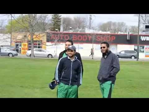 Grand Opening Ceremony Illinois Premier League Cricket Conference